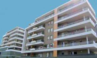 location Appartement 2 pièces Marseille 12ème