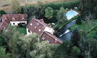 vente Maison / Villa 15 pièces Verlin