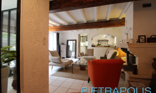 vente Maison / Villa 5 pièces Fontaines sur Saone