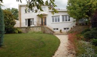 vente Maison / Villa 8 pièces Charolles