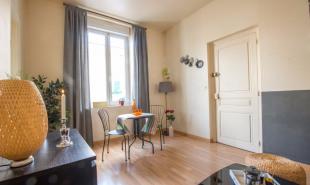 vente Appartement 1 pièce Reims