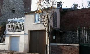 location Appartement 1 pièce Cormeilles en Parisis