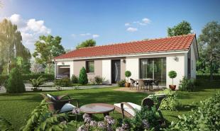 vente Maison / Villa 4 pièces Chanas