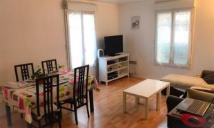 vente Appartement 3 pièces Fontenay-sous-Bois