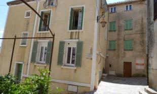 location Maison / Villa 3 pièces Levens