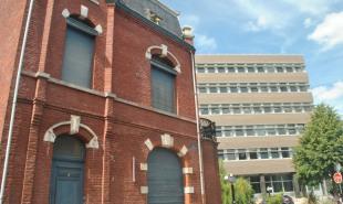 vente Immeuble Roubaix