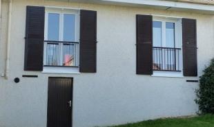 vente Maison / Villa 7 pièces Malaunay