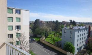 vente Appartement 5 pièces Villefranche sur Saone