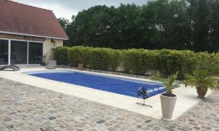 vente Maison / Villa 4 pièces Buchères