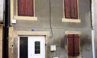 vente Maison / Villa 3 pièces Barcelonne du Gers