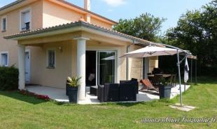 vente Maison / Villa 5 pièces Chessy