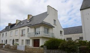 vente Maison / Villa 7 pièces Douarnenez