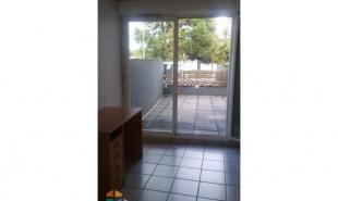 vente Appartement 1 pièce Nantes