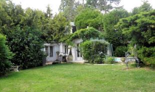 vente Maison / Villa 8 pièces St Cheron / Breuillet