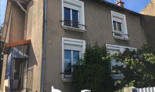 location Maison / Villa 7 pièces Poitiers