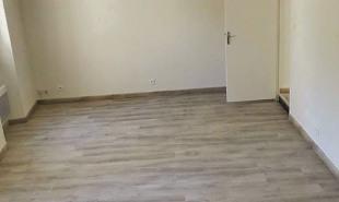 location Appartement 4 pièces Rousset