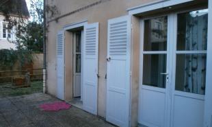 location Maison / Villa 2 pièces Chartres