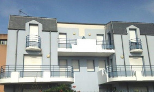 location Appartement 2 pièces Chatelaillon Plage