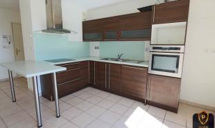 vente Appartement 2 pièces Saint-Fons