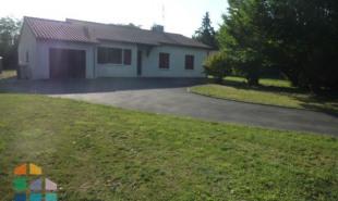 location Maison / Villa 5 pièces Mignaloux Beauvoir
