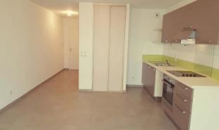 location Appartement 2 pièces Segny