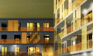 vente Appartement 2 pièces Chambéry