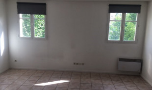 location Appartement 1 pièce Dammartin-en-Goële