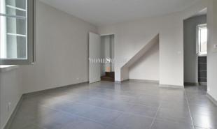 produit d'investissement Appartement 2 pièces Chantilly