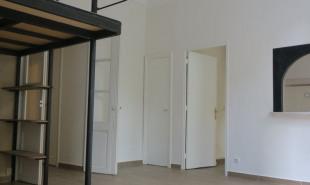 vente Appartement 3 pièces Marseille 1er