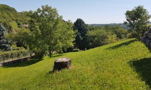 vente Terrain St Romain Au Mont d Or