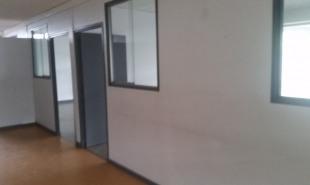 location Bureau 3 pièces Villeneuve d''Ascq