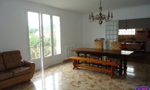 location Maison / Villa 4 pièces Pamiers