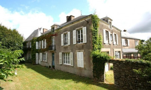 vente de prestige Maison / Villa 16 pièces La Roche Bernard