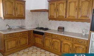 vente Maison / Villa 4 pièces Sierck les Bains