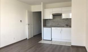 vente Appartement 1 pièce Palaiseau