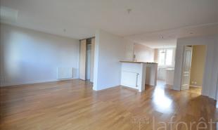 vente Appartement 3 pièces Quimper