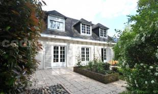 vente Maison / Villa 6 pièces Orleans