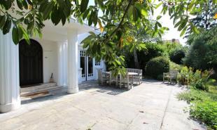 vente Maison / Villa 10 pièces Ville d Avray