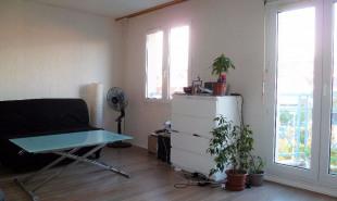location Appartement 1 pièce Triel sur Seine