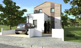 vente Maison / Villa 6 pièces Le May-sur-Èvre