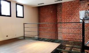 vente Appartement 8 pièces Tourcoing