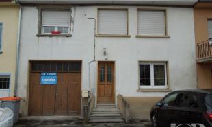 vente Maison / Villa 6 pièces Gomelange