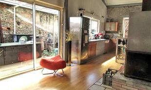 vente Maison / Villa 9 pièces Grenade sur l Adour