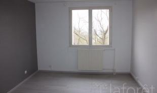 vente Appartement 2 pièces Clermont