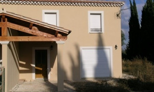 location Maison / Villa 4 pièces Pont St Esprit