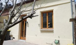 vente Maison / Villa 4 pièces Rantigny