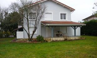 vente Maison / Villa 6 pièces Grenade-sur-l'Adour