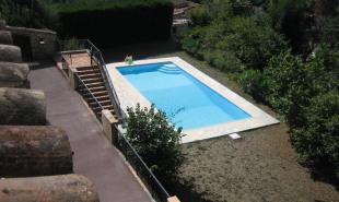 location Maison / Villa 10 pièces Cabris