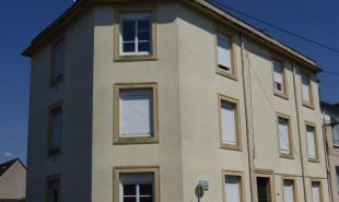 vente Appartement 2 pièces Angers
