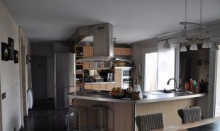 vente Maison / Villa 6 pièces Villenoy